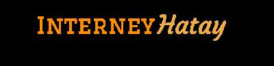 Interney Hatay – Fitness matters, wellness works