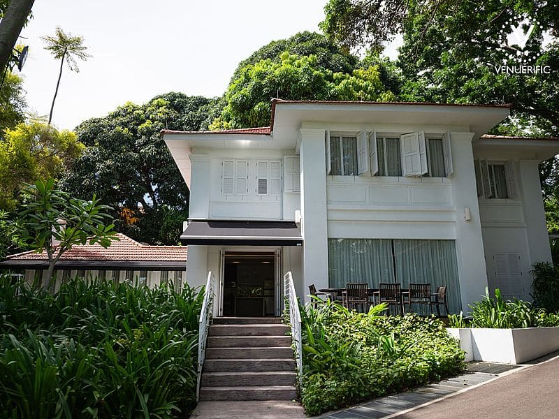Houses For Rent in Singapore